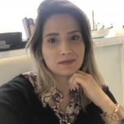 Alessandra Donzelli Fabbri