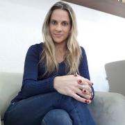 Roberta Catanzaro Perosa