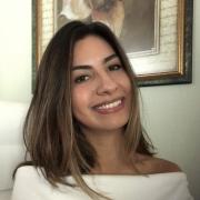 Vania Hevia