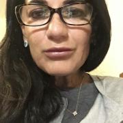 Priscilla Maria Santos Socorro