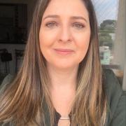 Fernanda Pisciolaro