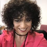 Sandra Regina de S Pesce