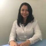 Varlene Barbosa Ferreira