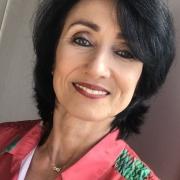 Edna Maria Ferreira