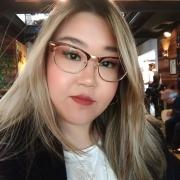 Amanda Eico Nishi