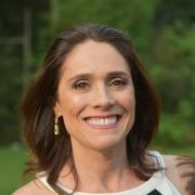 Raquel Stimamiglio Sachet