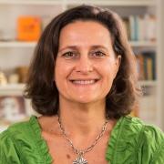 Sophie Marie Michele Deram