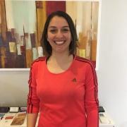 Paula Costa Teixeira