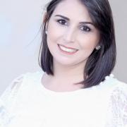 Adélia Maria da Silva Leite