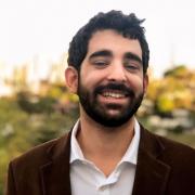 Ariel El Kobbi
