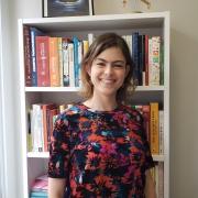 Ana Carolina Pereira Costa