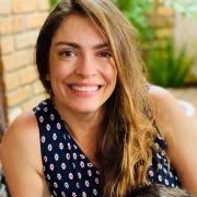 Fabiana De Laurentis R. Brangeli