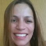 Vanessa Cristina Baptista