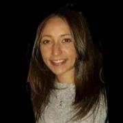 Teresa Rozillio Benabou
