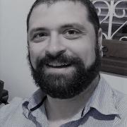 Ariovaldo Lunardi Filho
