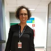 Elenice Pereira Moraes